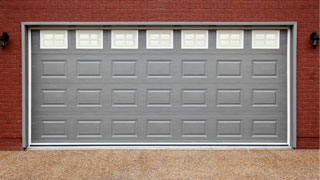 Garage Door Repair at Woodlands On The Creek Dallas, Texas